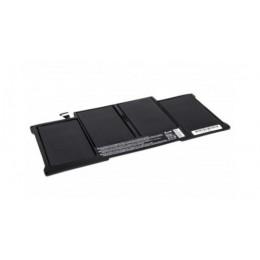 Batteria lmp macbook air 13 2gen 2.generation (10/10-07/11)