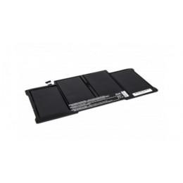 Batteria lmp macbook air 13 2.generation (07/11-06/13)