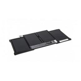 Batteria lmp macbook air 13 3gen 06/13-06/17