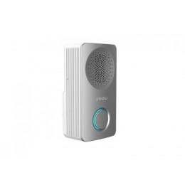 Sirena speaker chime imou wifi/suonerie multiple/ac90v