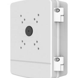 Scatola di giunzione powerbox waterpoof alluminio ip66