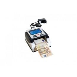 Controllo banconote nikoffice led cavo upgrade per nuove banconote