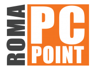 ROMA PC POINT