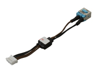 Acer cable.dc-in.90w
