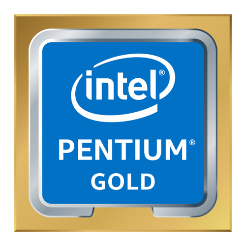 Processore cpu gold intel pentium g5400 tray (senza scatola) 3,7ghz 4mb socket lga 1151 coffeelake