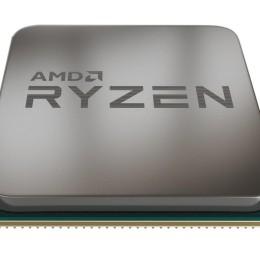 Ryzen 9 3900x 4.60ghz 12 core