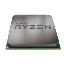 Processore cpu amd ryzen7 3800x am4 3,9ghz 8core box 36mb 64bit 105wprism led