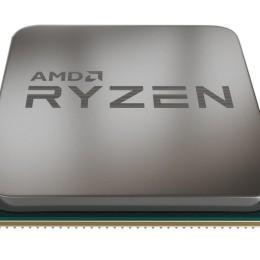 Ryzen 7 3700x 4.40ghz 8 core