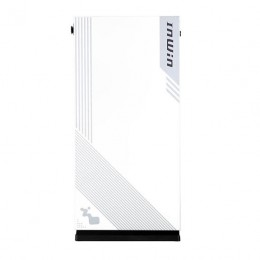 In win case 103 white usb 3.0