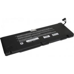 Batteria lmp macbook pro 17alu ub unibody 02/11-06/12 (a1383)