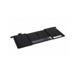 Batteria lmp macbook air 11 1.generation (10/10-07/2011) a1375