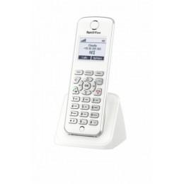 Telefono fritz!fon m2 international +segreteria