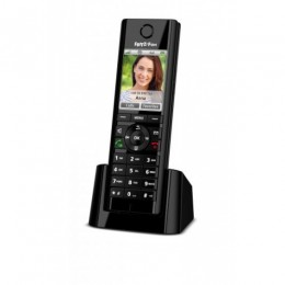 Telefono fritz!fon c5 international +segreteria