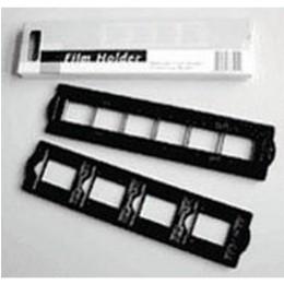 Scanner plustek film holder sets-o.f.7200,7200i,7300,7500i,7400,7600i,8100,