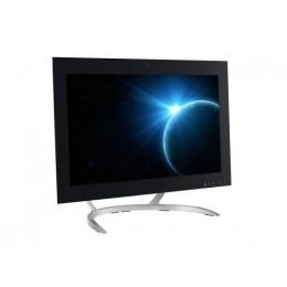 All In One 20 i3 4g 500gb/120ssd w10p webcam/i3-7100/no odd/nero adj