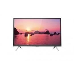 Tv 32 thomson  hd smart android 8 hdmi vesa dvbt2 dvbs2 32he5606