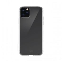 Custodia iphone 11 pro clear 2019