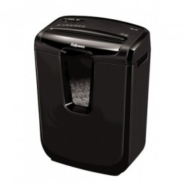 Distruggi documenti fellowes powershred m-7c a frammentazione