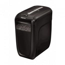 Distruggi documenti fellowes powershred 60cs a frammentazione