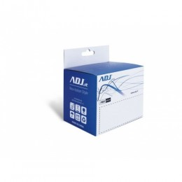 Ink adj can 9193b001 pgi-1500xlc mb2050/2350 ciano