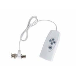 Controller usare pfm820 x selezione prot 700-00086/87/88/89