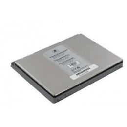 Batteria lmp macbook pro 15 comp. ma348 (a1175) 1/2006-10/2008