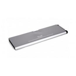 Batteria lmp macbookpro 15 alu uni body 10/08-05/09 50w (a1281)