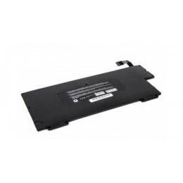 Batteria lmp macbook 13 1ma gener.