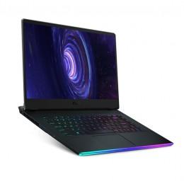 Notebook msi ge66 10ug raider (rtx 3070 max-q), 15.6fhd 300hz srgb,i7-10870h+hm470,16gb*2,1tb nvme ssd,w10home adv.,8gb gddr6