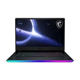 Notebook msi ge66 11uh raider (rtx 3080)15.6qhd 240hz dci-p3 100%typical,i9-11980hk+hm570,16gb*2,2tb nvme ssd,w10home adv.,16gb gddr6