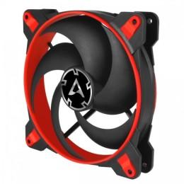 Arctic bionix p140 pwm pst pressure optimised ventola da 140mm red