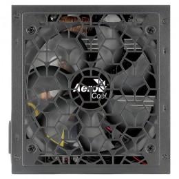 Aerocool aero bronze alimentatore 80+ bronze da 650w