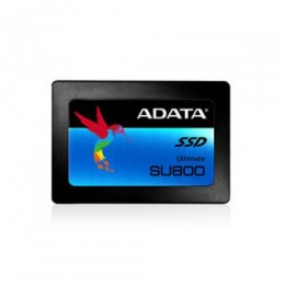 Ssd Adata asu800ss 256gb 2.5`` nand flash 3d tlc 560/520mb/s (siae inclusa)