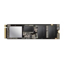Ssd m.2 2tb 2280 pcie xpg sx8200 pro 3500/3000 mb/s r/w