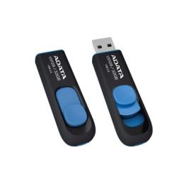 Flash disk adata 64gb auv128-64g-rbe usb3