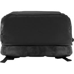 Thunder x3 b17 gaming backpack military design - camo black