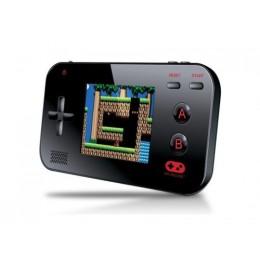 My arcade gaming retro +220 giochi dgun-2918 game v portable