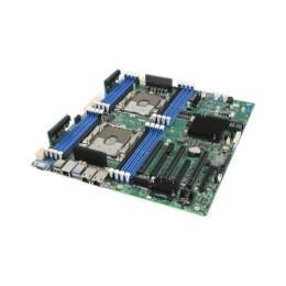 Intel svr mb stp +qat blk