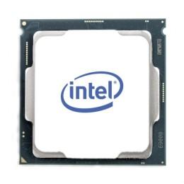 Intel cpu xeon e-2174g, box