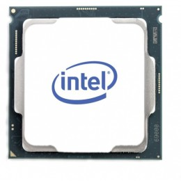 Processore cpu intel i3-10105 3,7ghz skt1200 10gen 4c 6mb 8t 14nm 65w uhd630