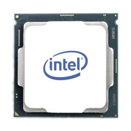 Processore cpu intel desktop core i9 10900kf 3.70ghz 20mb s1200 box