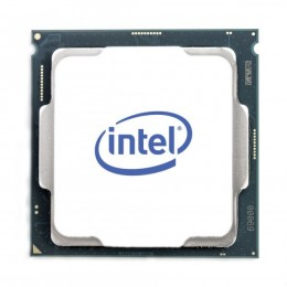 Processore cpu intel g6400 pentium 4ghz s1200 10gen 2c 4mb 4t 14nm 58w uhd610