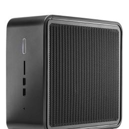 Intel nuc i7-97500h ghost, kit