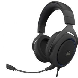Corsair hs50 pro blue