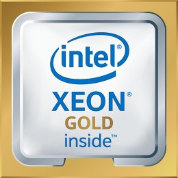 Intel cpu xeon gold 6130, tray