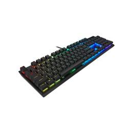 Corsair tastiera k60 pro rgb