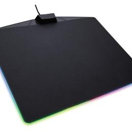 Gaming mouse mm800 rgb polaris