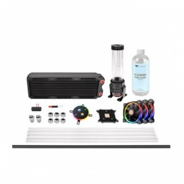 Thermaltake raf.liquido pacific m360 d5 water cooling kit cl-w217-cu00sw-a