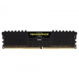 Corsair 8gb ddr4, 2133mhz dimm