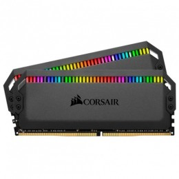 Corsair ddr4 3200mhz 32gb 2x16